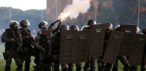 pm-brasil-300x146 PMs de 25 Estados não têm o mínimo de soldados previsto nas leis estaduais