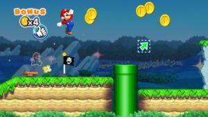 super-mario-run-screenshot_12420-300x169 Super Mario volta com tudo e vira nova febre