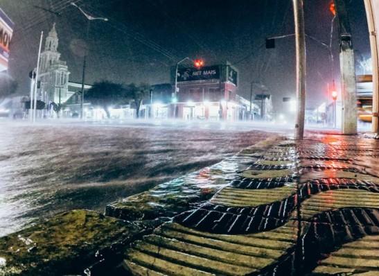 timthumb-12-1 Volta a chover forte em Monteiro e região na noite desta segunda-feira