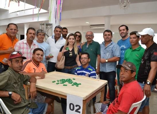 timthumb-14-1 Prefeita de Monteiro cumpre agenda social e participa de torneio de dominó