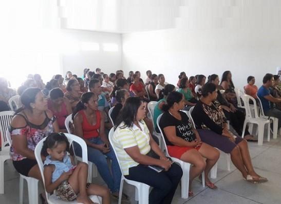 timthumb-3-2 NAPSE de Monteiro reúne pais de crianças atendidos pela unidade