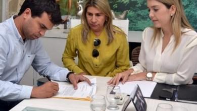 Parceria entre Prefeitura e FUNASA assegura 98% do saneamento de Monteiro 6