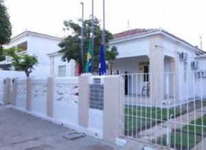 timthumb-46-300x218 MPF de Monteiro pede correções na segurança das agências dos Correios