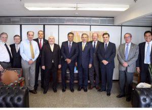 timthumb-8-300x218 Com 75 votos, Cássio Cunha Linha é eleito vice-presidente do Senado Federal