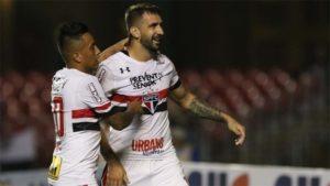 622_ce05fd29-cde5-3a27-a741-75b03549f4af-300x169 FPF sabia de eliminatórias um ano e meio antes de marcar São Paulo x Corinthians na mesma data