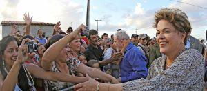 Lula-e-Dilma-1-300x132-300x132 Governadores, senadores e prefeitos acompanham Lula e Dilma na PB