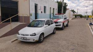carro-de-italo-800x445-300x167 Policia Militar da PB encontra veiculo de umbuzeirense que foi roubado em São João do Tigre