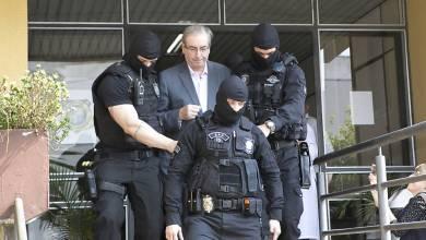 Sergio Moro condena Cunha a 15 anos de prisão 4