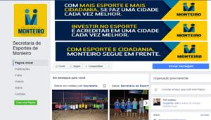 esporte-monteiro-300x172 Secretaria de Esportes lança página no Facebook com informações sobre eventos