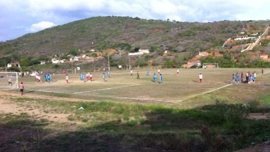 futebol_zona_rural-2 Prefeitura de Monteiro apoia Campeonato de Futebol na zona rural