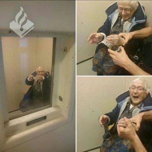 idosasonho-300x300 Idosa de 99 anos vai parar na cadeia para realizar sonho
