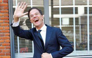 image-300x192-300x192 Vitória do partido de Mark Rutte na Holanda causa alívio na Europa