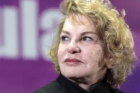 Vereadora de Monteiro quer criar bosque que leva nome da ex-mulher de Lula 6