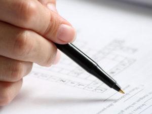 provass-300x225 Concurso da Prefeitura de Taperoá tem resultado preliminar divulgado