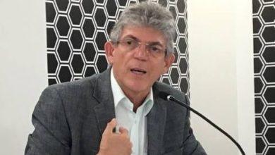 ELEIÇÕES 2018: Ricardo não descarta alianças partidárias com Cartaxo e Maranhão e afirma que 'tudo pode acontecer' até lá 7