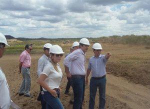 timthumb-2-300x218 DNOCS diz que barragens em Monteiro e Camalaú não correm risco de rompimento