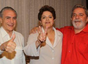 timthumb-5-300x218 Deputado João Henrique quer unir Temer, Dilma e Lula na cidade de Monteiro