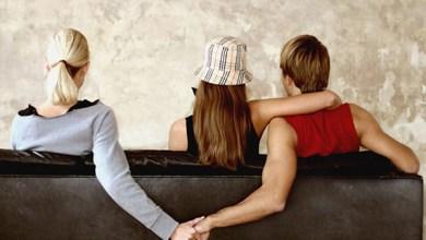 QUEM TRAIR VAI PAGAR CARO: Projeto de Lei de Rômulo Gouveia prevê condenação por danos morais para traição conjugal 3