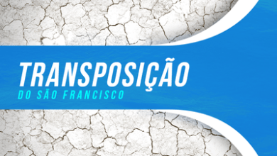 EM MONTEIRO: MPF/PB ouvirá Ministério da Integração para propor acordo sobre segurança e qualidade da transposição 4
