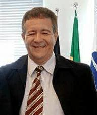 SERGIO JOGO DE XADREZ nas Eleições de 2018 da Paraíba, por Sérgio Bezerra