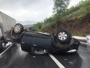 acidente-carro-adriano-prefeito-de-sao-sebastião-do-umbuzeiro-300x225 Prefeito de São Sebastião do Umbuzeiro Adriano, sofre acidente próximo a Campina Grande