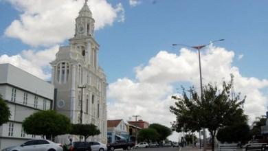 TRT encerra distribuição de novos processos na Vara de Monteiro 5