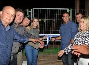 timthumb-8-1-300x218 Prefeita de Monteiro entrega nova Academia da Saúde à população
