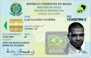 unificação-de-cpf-identidade-e-titulo-300x192 Senado aprova unificação de RG, CPF e Título