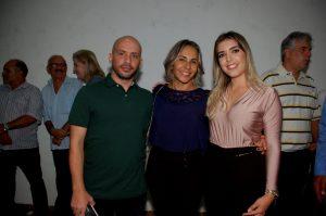 18700694_1889330421340148_5775900560558339803_o-300x199 Lançamento da Programação do São João de Monteiro 2017 Confira Imagens:
