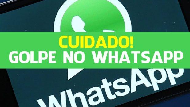 golpe-whatsapp-1024x578 Golpe via WhatsApp promete Netflix grátis