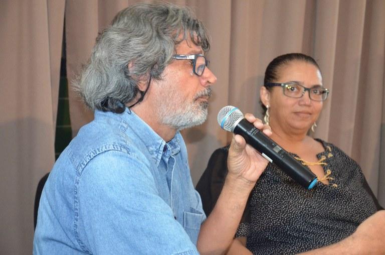 Prefeita de Monteiro participa da Terceira Semana de Popularização da Ciência no Semiárido do IFPB 7