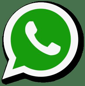 4-2-whatsapp-transparent-296x300 WhatsApp finalmente libera função para você apagar mensagens enviadas