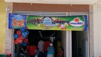 Compre Mais Monteiro está com super ofertas para o mês Junino 8