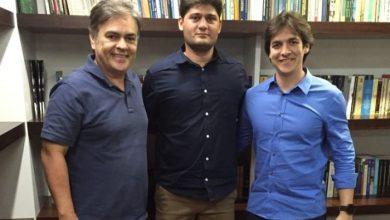 Prefeito Dalyson Neves consegue emenda de mais de meio milhão de reais para pavimentação de ruas em Zabelê 6