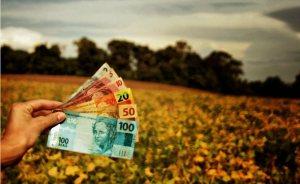 Mais de 2,6 mil agricultores paraibanos renegociam dívidas 1
