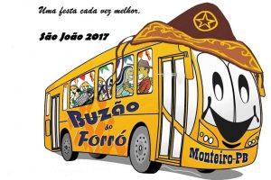 busao-do-forro-300x200 Busão do forró será mais um atrativo em Monteiro durante o São João