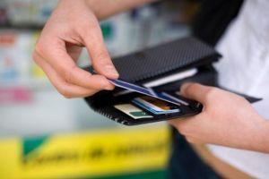 Novas regras para rotativo diminuem juros do cartão de crédito, mostra pesquisa 1
