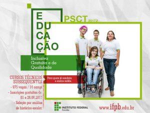 ifpb-monteiro-300x225 Campus Monteiro abre vagas para Curso Técnico Subsequente em Instrumento Musical