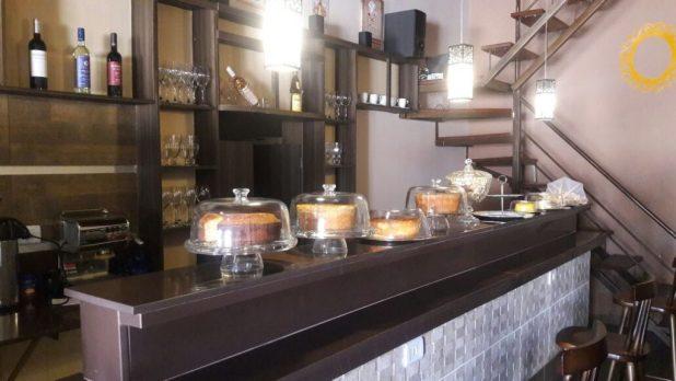 saborear-cafe-10.jpg-01.jpg10-1024x576 Sábado tem musica ao vivo ♫ no Saborear Café e Restaurante com Xote Universitário