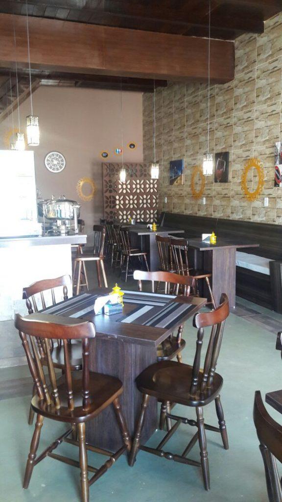 saborear-cafe-10.jpg-01.jpg13-576x1024 Sábado tem musica ao vivo ♫ no Saborear Café e Restaurante com Xote Universitário