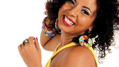 """""""HOJE TEM"""", música inédita de Ilmar Cavalcante/Nanado Alves, interpretada  por Sandra Belê 4"""