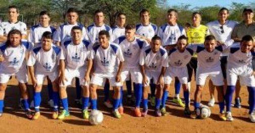 20134573_1368344789939905_930911458_n-2-300x157 Copa Integração de Futebol do Cariri chega a fase eliminatória e começa a definir as seis melhores seleções da competição