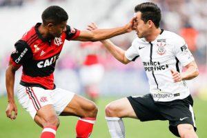 esporte-corinthians-flamengo-20170730-002-300x200 Corinthians tem gol anulado e empata com o Flamengo