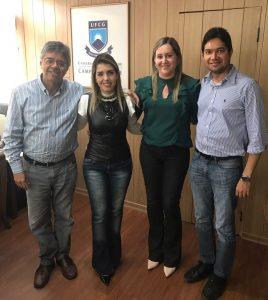 lorena_vicemario_ufcg-268x300 Prefeita de Monteiro tem encontro com reitor Vicemário Simões da UFCG