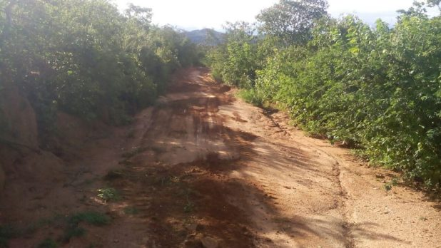 secretaria-de-agricultura-de-Monteiro.jpg-02-1024x576 Secretaria de Agricultura de Monteiro Intensifica trabalho de recuperação de estradas na zona rural