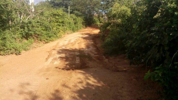 secretaria-de-agricultura-de-Monteiro.jpg-04-1024x576 Secretaria de Agricultura de Monteiro Intensifica trabalho de recuperação de estradas na zona rural