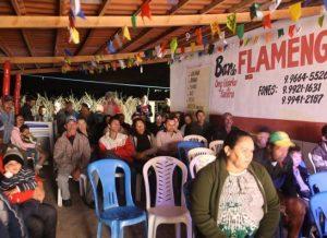 timthumb-19-300x218 Grupo Trupeçando e Prefeitura de Sumé levam cinema e artes à zona rural