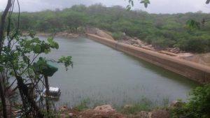 09082017211509-300x169 Conciliação consegue garantia de implementação sobre segurança de barragens