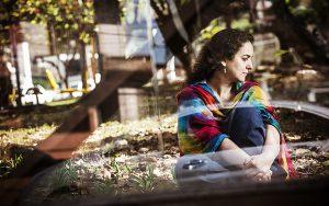 17239109-300x188 Crise econômica freia denúncias de assédio sexual no Brasil