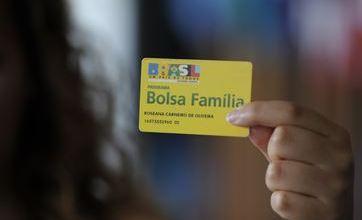 CGU bloqueia mais de 1 mil benefícios irregulares do Bolsa Família na Paraíba 2